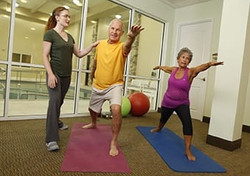 assisted-living-yoga