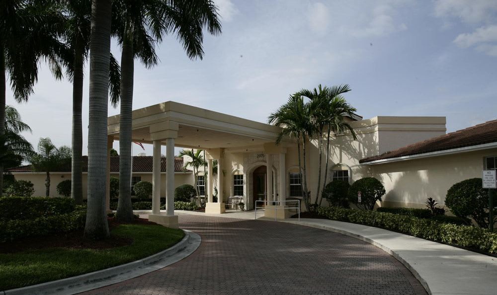 harbor_coralsprings_exterior