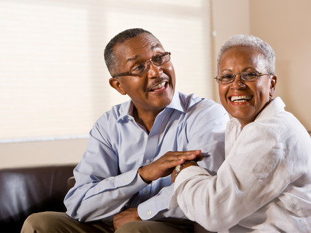 In-home care or assisted living, what's right for you?