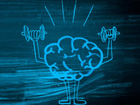 Ten Ways to Keep Your Brain Healthy