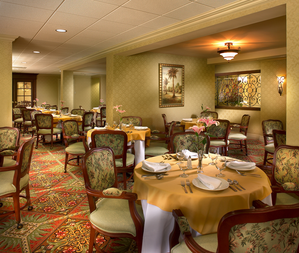 atrium-baca-raton-dining-room
