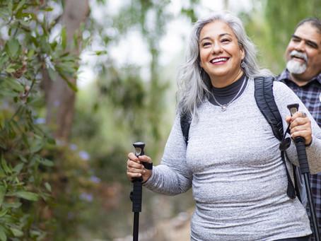 Three Ways Seniors are Taking Advantage of Gap Years