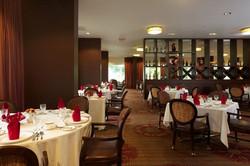 Meritage-Dining-Room_1