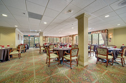 memory-care-dining
