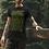 Thumbnail: Camiseta Skull Division Mr Dylan