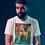 Thumbnail: Camiseta Deceit Mr Dylan