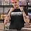 Thumbnail: Camiseta Example World Mr Dylan