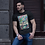 Thumbnail: Camiseta The Light Mr Dylan