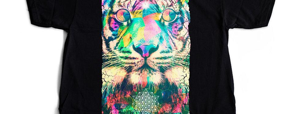 Camiseta The Light Mr Dylan