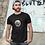 Thumbnail: Camiseta Mr Dylan