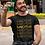 Thumbnail: Camiseta Mr Dylan Version