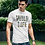 Thumbnail: Camiseta Wild Life Mr Dylan