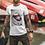 Thumbnail: Camiseta Gosto galáctico