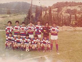 AOP 1981