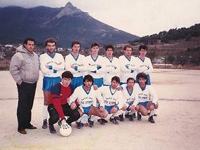 AOP 1987