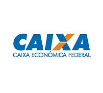 caixa-economica-federal.png