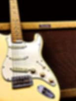 microguitars guitar bass effector amp used instruments Buy Guitar Purcahse