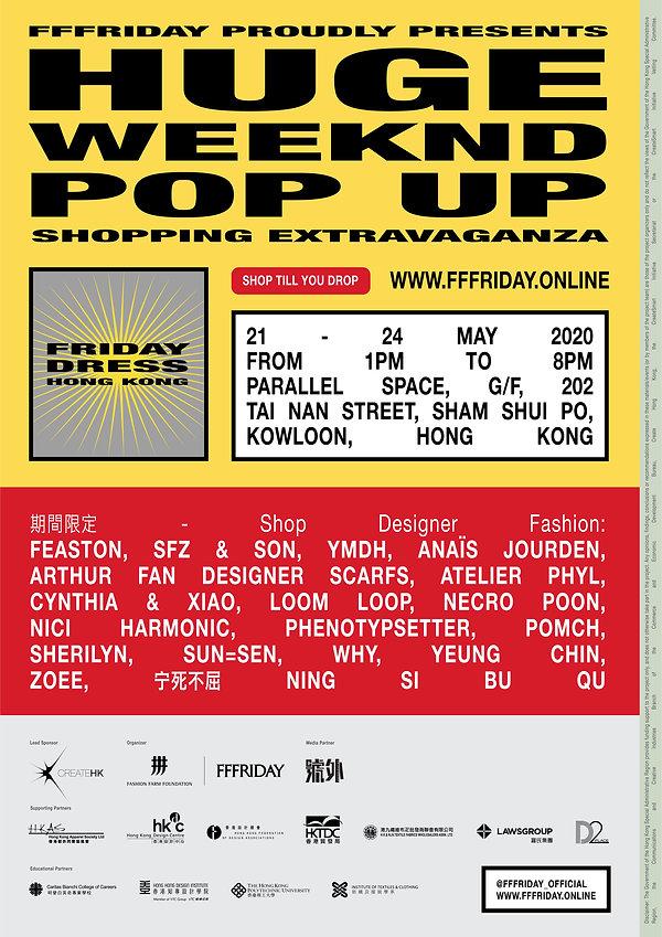 FFF_POPUP-Poster_A1_841x594_50qty RGB-01