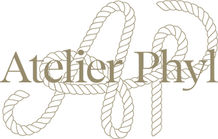 Atelier Phyl_Logo.png