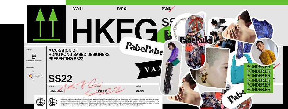HKFG_SS22_FB_B.jpg