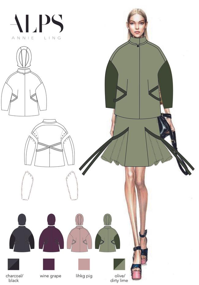 5. ALPS winter V-2 jacket skirt.jpg