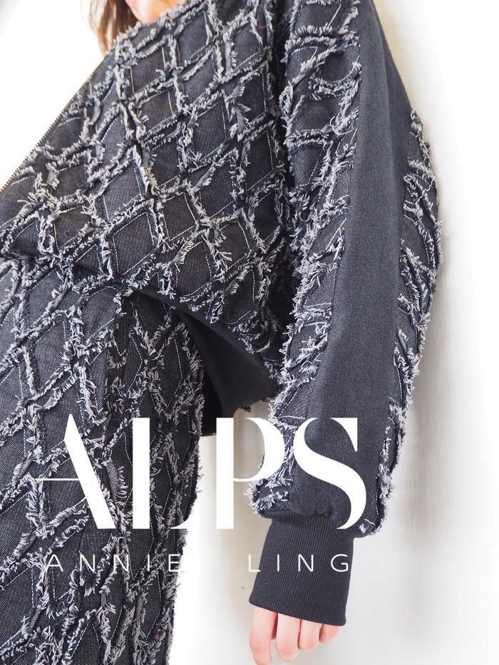 4. ALPS brand picture 4 winter IV-.JPG