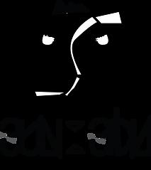 SUN=SEN_Logo.png