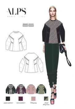 5. ALPS winter V-4 top2 pants.jpg