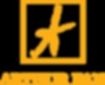 ARTHUR FAN_Logo.png