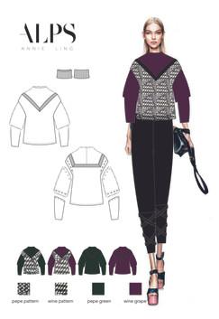 5. ALPS winter V-3 top1 pants.jpg