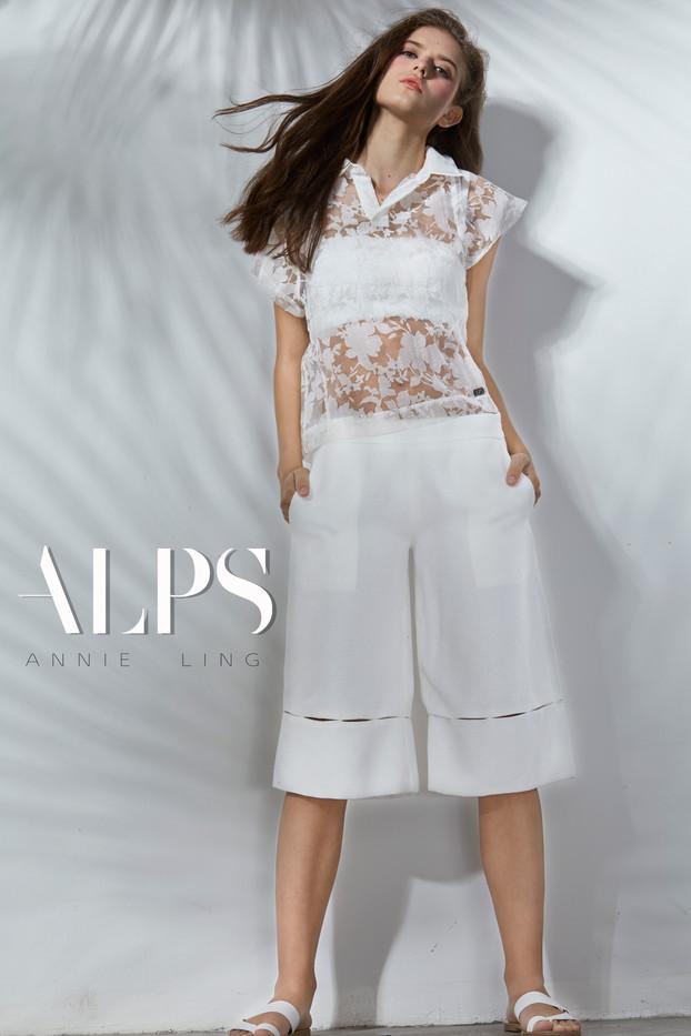 4. ALPS brand picture 2 summer II.jpg