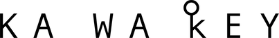 KA WA KEY _ logo.png