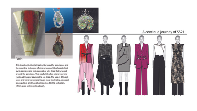 5. AW21 moodboard and design sketches_頁面