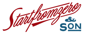 SFZ_Logo.png