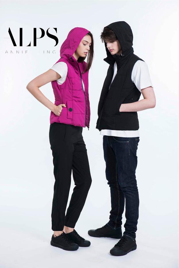 4. ALPS brand picture 5 fashion technolo