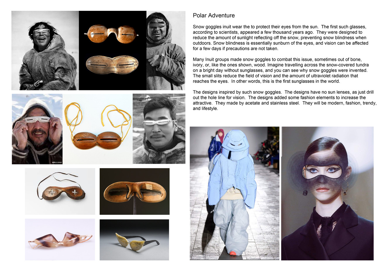 SS2021 mood board - snow glasses.jpg