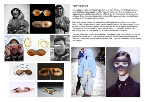 SS2021 mood board - snow glasses.jpg