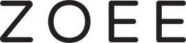 ZOEE_Logo.png