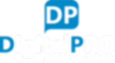 logo DP BLANCO.png