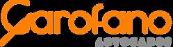 Garofano_Logo.png