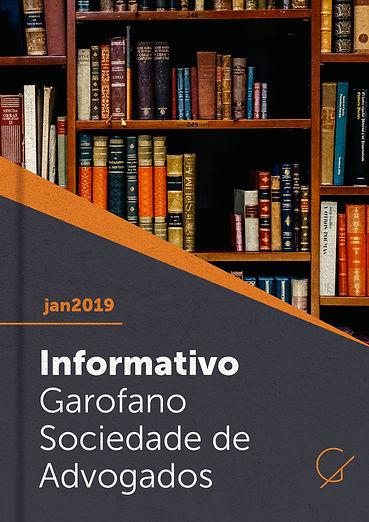 Simulação_Informativo.jpg