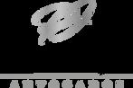 Logo_FundoClaro.png