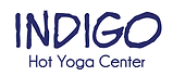 Indigo Hot Yoga Center.png