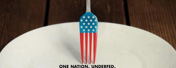 One-nation1-566x220.jpg