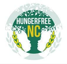 #HungerFreeNC