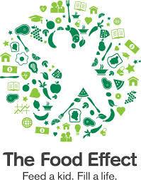 Food Effect.jpg