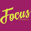 Focus Church.png
