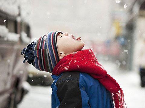Boy in snow.jpg
