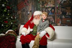 Santa2016_RyanSidesPhotos_8443