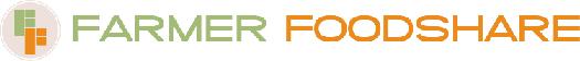 Farmer-Foodshare-Logo1.png